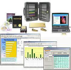 energy-medicine-b9633