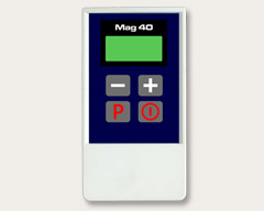 mag40